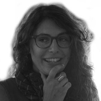 Jenni Morello