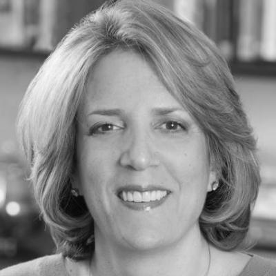 Jennie J. Kramer, MSW, LCSW