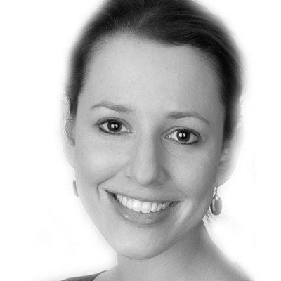 Jennie Ripps