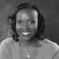 Jennifer C. Walton, LPC