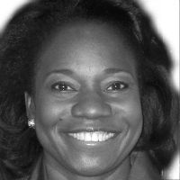 Jennifer H. Mieres Headshot