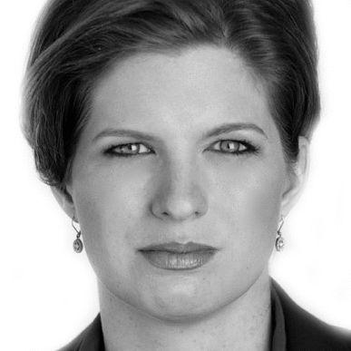 Jennifer Hoelzer
