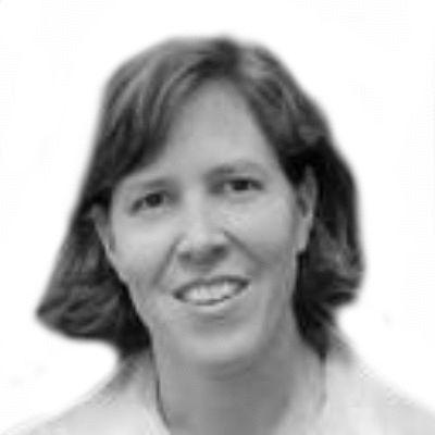 Jennifer Howe Peace