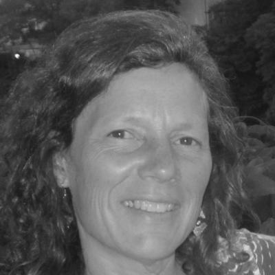 Jennifer J. Freyd