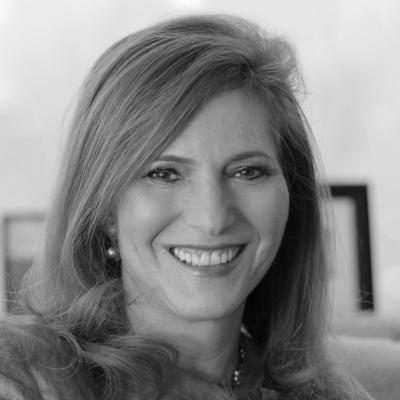 Jennifer J. Raab