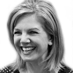 Jennifer 'JJ' Davis Headshot