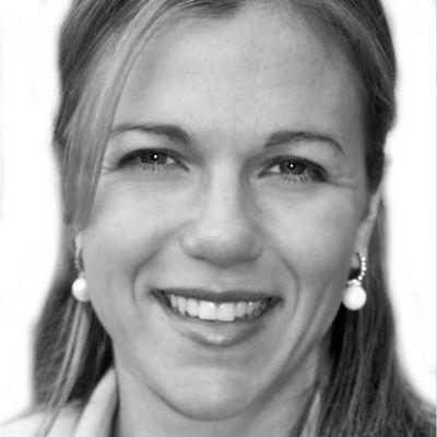 Jennifer K. Anderson