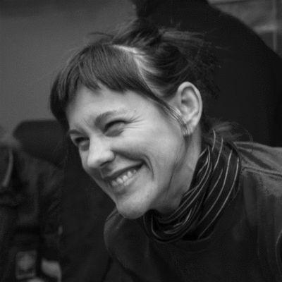 Jennifer Kröger