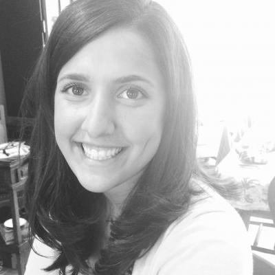 Jennifer Labbadia