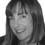 Jennifer Loviglio Headshot