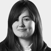 Jennifer MacMillan