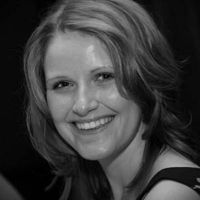 Jennifer Marie Carpenter