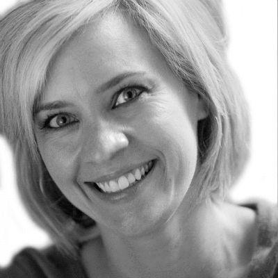 Jennifer McCrea