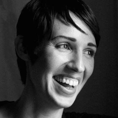 Jennifer Moleski