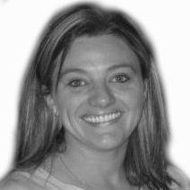 Jennifer Norris Headshot