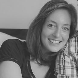 Jennifer Reid