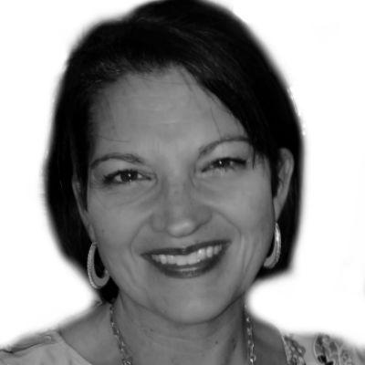 Jennifer Rowe Walters