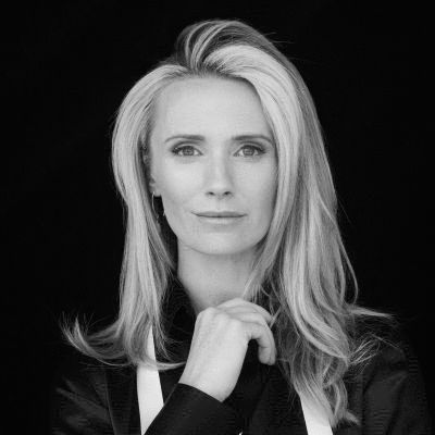 Jennifer Siebel Newsom Headshot