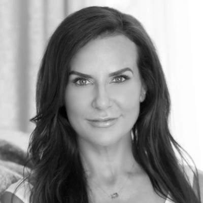 Jennifer Taormina