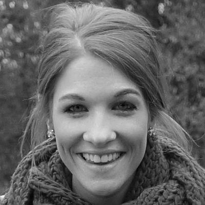 Jennifer Todryk