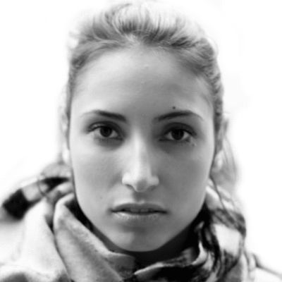 Jennifer Wanderer Headshot