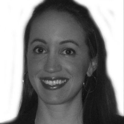 Jennifer Norris