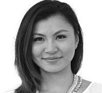 Jenny Cao-Wu