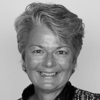 Jenny Darroch