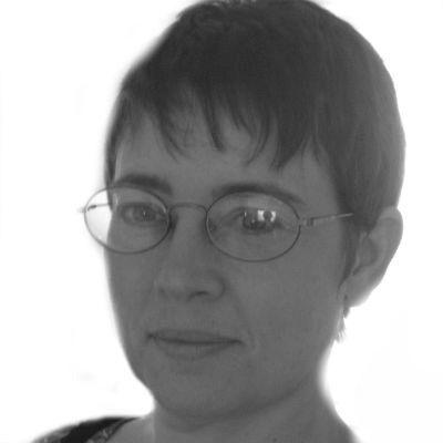 Jenny F. Brown