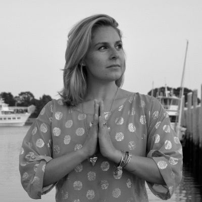 Jenny Ravikumar