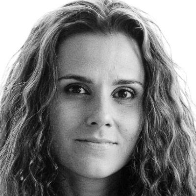 Jenny Stefanotti