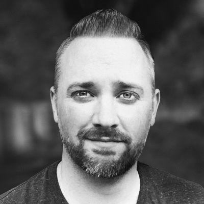 Jeremy Charneco-Sullivan