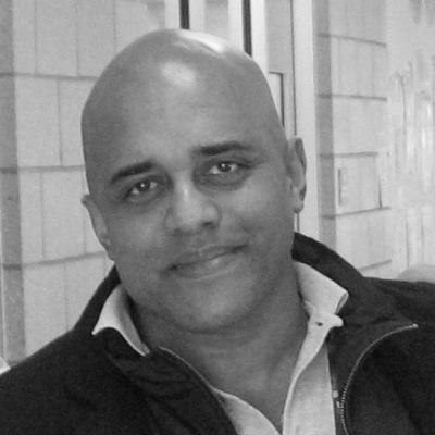 Jeremy Christopher Kohomban, Ph.D.
