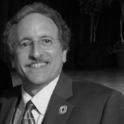 Jeremy Harris Lipschultz