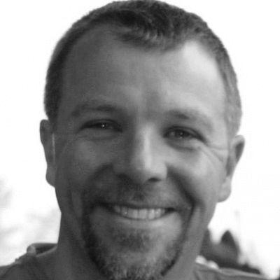 Jeremy Horner