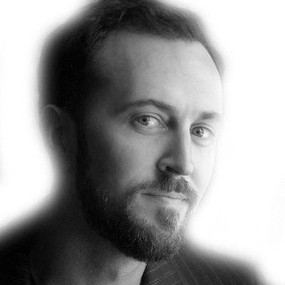 Jeremy Turner
