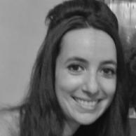 Jesica L. Santos