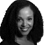 Jesmyn Ward Headshot