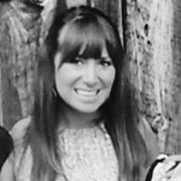 Jess Levin