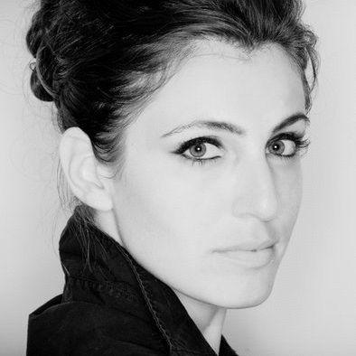 Jess Teutonico