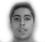 Jesse Michels Headshot