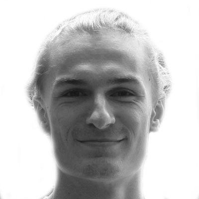 Jesse Pollak