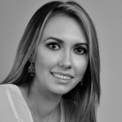 Jessica Bartram