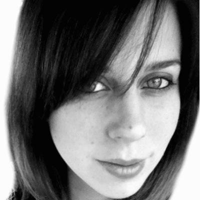 Jessica Blankenship