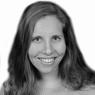 Jessica Borelli, Ph.D.
