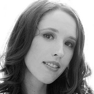 Jessa Callen Headshot