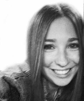 Jessica Chassin