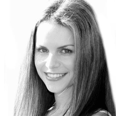 Jessica Halepis