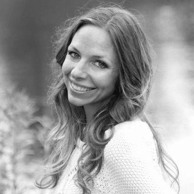 Jessica Kastner