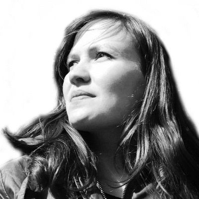 Jessica Kröger